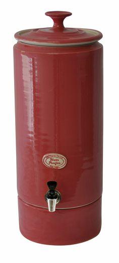 details about australian ceramic water filter purifier sage u0026 ash ceramic water filter water filters and water - Ceramic Water Filter
