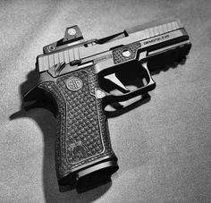 53 Best SIG P320 images in 2019   Sig p320, Sig sauer, Hand guns