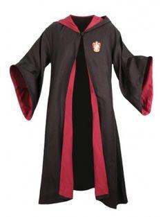 Capa Gryffindor Harry Potter                                                                                                                                                                                 Más