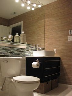 Inspiration Bathroom Ideas. Beautiful