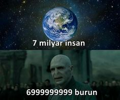 Voldemort ve burun* ** Harry Potter Comics, Harry Potter Anime, Harry Potter Cast, Harry Potter Memes, Comedy Pictures, Funny Share, Always Harry Potter, Stranger Things Have Happened, Movie Lines