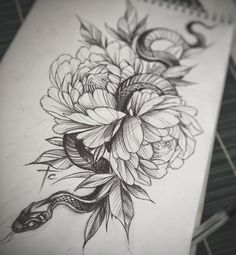 Discover recipes, home ideas, style inspiration and other ideas to try. Baby Tattoos, Cute Tattoos, Unique Tattoos, Leg Tattoos, Arm Tattoo, Body Art Tattoos, Small Tattoos, Sleeve Tattoos, Tatoos
