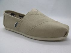 TOMS Herringbone Womens Cordones // cozy and comfy perfect gift for any lady!