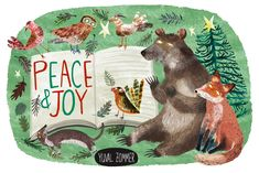 Our 2019 Story Snug Advent Calendar is pictorial, each day we'll show a small part of an illustration in a Christmas picture book. Christmas Books, Christmas 2016, First Christmas, Christmas Ornaments, Happy December, Advent Calendar, Calendar 2017, Children's Book Illustration, Christmas Pictures