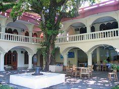 Hotel Maulana Bandaneira