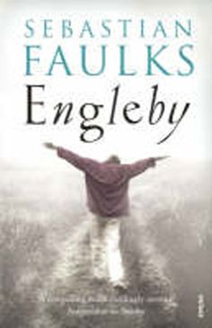Engleby by Sebastian Faulks is on Katy's read shelf. Katy gave this book 4 stars. Shelves: book_club and Reading Lists, Book Lists, Reading Room, Great Books, New Books, Amazing Books, Haunting Stories, Book Authors, Literature