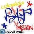 Comunidad Colombia Rap Pasión.  Esta es una comunidad para compartir nuestro gusto por el buen rap nacional y pasarla bien, 100% cultura Hip Hop en nuestras venas!!!   Todos sean bienvenidos.