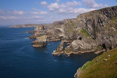 Mizen Head, West Cork by Johnny Griffin Beautiful Landscapes, Beautiful Images, West Cork, County Cork, Travel Posters, Cool Artwork, Art For Sale, Fine Art America, Wall Art
