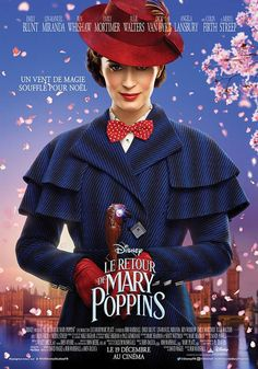 Title:Mary Poppins Returns Director:Rob MarshallWriters:David Magee (screenplay by), David Magee (screen story by)Stars:Emily Blunt, Lin-Manuel Miranda, Ben WhishawGenres:Comedy Ben Whishaw, 2018 Movies, New Movies, Movies Online, Movies And Tv Shows, Movies Free, Film Online, Imdb Movies, Comedy Movies