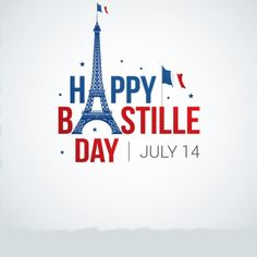 Customize this design with your video, photos and text. Easy to use online tools with thousands of stock photos, clipart and effects. Free downloads, great for printing and sharing online. Instagram Post. Tags: bastille day, bastilleday, Remembrance Day , Remembrance Day Social Media Template, Social Media Graphics, Remembrance Day Posters, Bastille Day, Poster Templates, Share Online, Beautiful Posters, Free Downloads, Got Print
