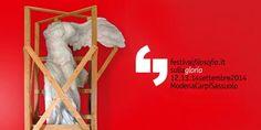 Recalcati, Bauman, Enzo Bianchi, Galimberti, Severino, Bodei, Augé: è il Festival di Filosofia 2014.    Il Blog di Fabrizio Falconi: Recalcati, Bauman, Enzo Bianchi, Galimberti, Sever...