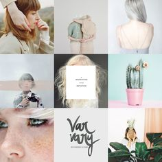 Pinterest Pinner Interview No. 5. Corina Nika von Cocorrina | Pinspiration