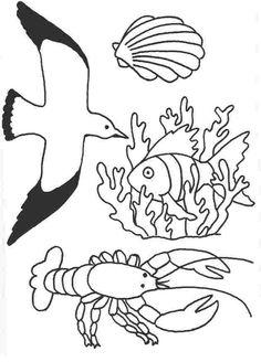 blumen comic ausmalbilder 01 ausmalbilder pinterest