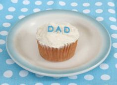 Father's Day from Activity Village