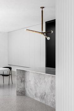 Brunswick House, Timber Boards, Minimalist Home, Interior Architecture, Interior Design, The Locals, Decoration, Contemporary Design, Light Colors