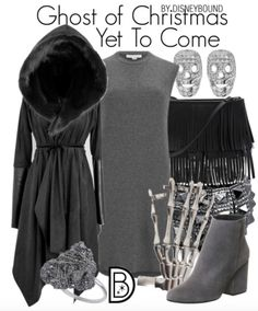 1000+ images about Disney Fashion on Pinterest | Disney bound, Disneybound and Disney fashion