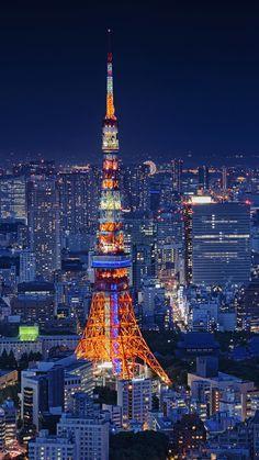 Pink Clouds Wallpaper, Words Wallpaper, City Wallpaper, Aesthetic Japan, Japanese Aesthetic, City Aesthetic, Tokyo Japan Travel, Go To Japan, Apple Wallpaper Iphone