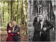Note: there's a video displayed below. If you're viewing in your inbox or feed reader, click here to view on the blog.Holy. Smokes. Christian & Karen are on fire! What an amazing couple. Karen scheduled their Beloved session as a surprise for Christian's birthday and let me tell you, they…