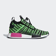 size 40 97e18 5a9e8 NMD TS1 Primeknit Shoes
