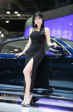 choibyulha-seoul-motorshow-11.jpg (1000×1545)