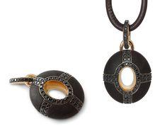 Anhänger Garda | Schmuck Juwelen | Juwelier atelier berghoff
