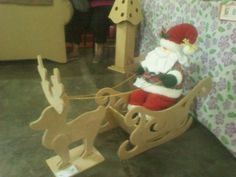 A la venta muñeco, patrones y pieza de madera Diy Crafts, Navidad, Patterns, Homemade, Crafts, Diy Projects, Do It Yourself Crafts