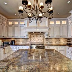 Find Cabinetry, Custom Cabinets, Cabinet Doors, Drawers and Drawe Organizers Ideas Online