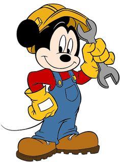 Minnie & Mickey│Mouse - #Minnie - #Mickey