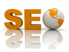 SEO means Search Engine Optimisation. It is done for improving visibility of any web page or web site in all search engines. There are many basic things to perform when you want to bring your website on top of search engines. Two basic things are needed to make SEO works perfectly. These are on-page optimisation and off-page optimisation. We will discuss about these two major aspects in detail.