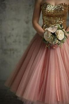 these would be awesome  jr bridesmaid dress for syd, if chimera was wearing a mini version but maybe teal and silver