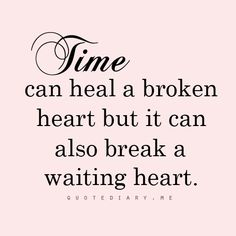 Inspirational Quotes About Strength : QUOTATION Image : Quotes Of the day Description Sharing is Caring Dont forget to share this quote ! Wife Quotes, Up Quotes, Quotes To Live By, Best Quotes, Qoutes, Timing Quotes, Lovers Quotes, The Words, Healing A Broken Heart