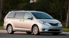 http://newcarnewsreviews.com/toyota-sienna-2014-minivan-review/