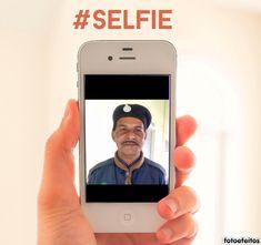 Modelo para o seu selfie um iphone branco. - fotoefeitos.com Happy Diwali Pictures, Selfie, White Iphone, Templates, Selfies