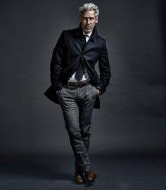 Follow us • POUR Homme • The Rebirth of Masculinity #pourhomme #pour #mensfashion #manly #preppy #preppystyle #preppygentlemen #fashion #sweden #borås
