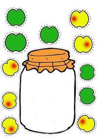 mikapanteleon-PawakomastoNhpiagwgeio: Χρώματα σε βάζα και άλλες δραστηριότητες για μικρά χεράκια (7) Preschool Learning Activities, Autumn Activities, Toddler Activities, Preschool Activities, Kids Learning, Montessori Trays, Art For Kids, Crafts For Kids, Ladybug Crafts