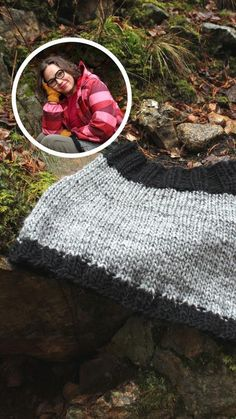 Picnic Blanket, Outdoor Blanket, Hygge, Dyi, Baby Car Seats, Knit Crochet, Projects To Try, Diy Crafts, Knitting