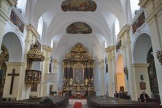 St. Anna Cathedral, Debrecen, Hungary ... Book & Visit HUNGARY now via www.nemoholiday.com or as alternative you can use hungary.superpobyt.com.... For more option visit holiday.superpobyt.com