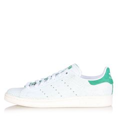 Sneakers STAN SMITH von ADIDAS shop at www.REYERlooks.com