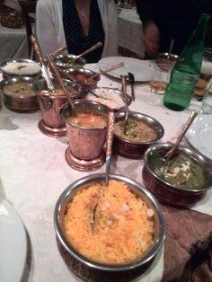 Eritreo Dahlak Eritrean Food You Eat The Bread Dish With