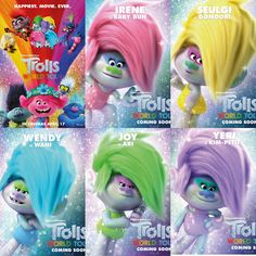 Troll Costume, Free Coloring Pages, Super Smash Bros, Animation Film, Dreamworks, Red Velvet, Greece, Tours, Posters
