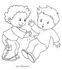 Risultati immagini per figure geometriche per bambini scuola infanzia