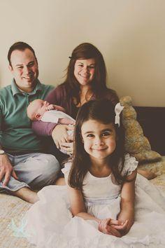 Lifestyle Photography  Newborn Photography  Sibling Photography  Family Photography  Photojournalistic Photography