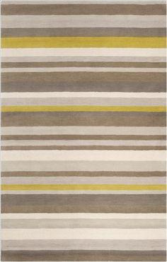 surya rugs mds1009576