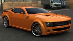 2016 Dodge Barracuda Release Date and Price - http://newautocarhq.com/2016-dodge-barracuda-release-date-and-price/