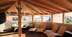 135€ | -49% | #Zugspitze - #Romantikstunden im 4-Sterne #ATLAS #Grand #Hotel