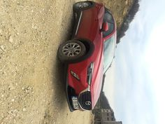 Mazda CX3 uşoară, puternică şi agilă Mazda Cx3, Personalized Items, Sports, Hs Sports, Sport