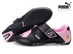http://www.jordannew.com/puma-baylee-future-cat-shoes-black-pink-02-authentic.html PUMA BAYLEE FUTURE CAT SHOES BLACK/PINK 02 AUTHENTIC Only $74.00 , Free Shipping!