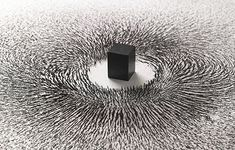 Ahmed Mater Magnetism