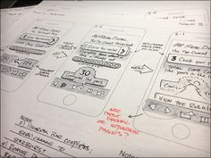 Hiring a Mobile Developer? Here's how to get it right.