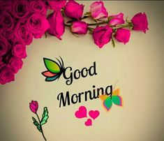 Funny Good Morning Messages, Good Morning Cards, Good Morning Coffee, Good Morning Picture, Good Morning Flowers, Good Morning Love, Good Morning Greetings, Morning Pictures, Good Morning Wishes
